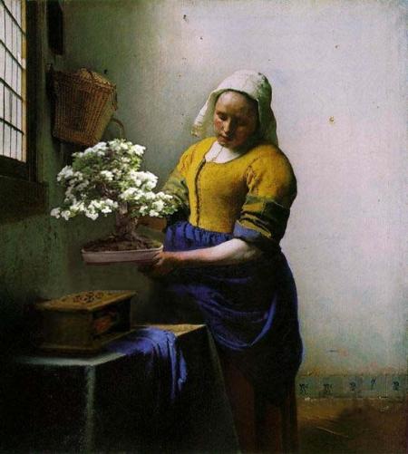 537px-vermeer_-_the_milkmaid-hans-klein.jpg
