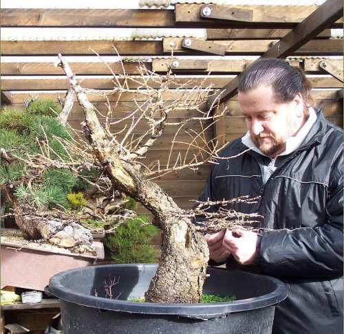 februari-2008-003-hans-van-meer-web.jpg