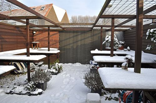18-1-2013 sneeuw 001 Hans van Meer 500