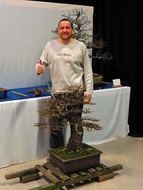 Noelanders Trophy 2013 011 Hans van Meer 500